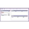 供应OA软件OA系统OA协同办公管理软件OA办公软件