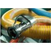 供应化学品输送、灌装复合软管