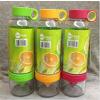 供应韩国柠檬杯 柠檬杯价格 柠檬杯正品保证全国货到付款