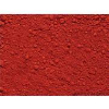供应抛光颜料-氧化铁红H101