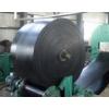供应橡胶输送带耐腐蚀