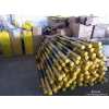 供应北京专业安装挡车器