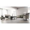 供应白色欧式家具家具奢侈品牌