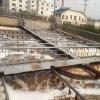 临朐化工废水处理|潍坊哪里有供应质量好的喷淋塔