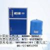 供应济南净水器哪个牌子好,淄博净水器代理,潍坊净水器加盟