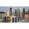 供应四川建筑工地工人洗澡专用节能空气能热水器,热泵热水器批发