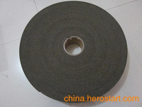 供应橡胶与软木压制而成印刷机印染设备等配套使用的多规格美国进口软木胶带