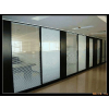 供应山东玻璃隔断厂家/双层玻璃隔断/百叶玻璃隔断/办公隔断厂家