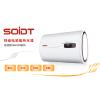 供应舒迪电瓷能热水器、空气能热水器