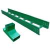 供应玻璃钢桥架负载最大额度和长度最大误差