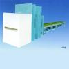 桂林好用的建筑模板生产设备批售——崇左建筑模板生产设备