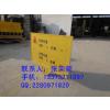 供应销售标志桩-电缆标志桩-燃气标志桩-标志桩生产厂家-玻璃钢标志桩高度