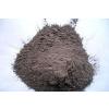 供应四川汶川钢纤维浇注料HX行业品牌 值得信赖