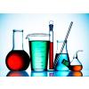 供应碳氢溶剂洗板水成分分析找何春艳