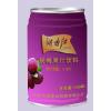 供应朝阳产业首选杨梅汁饮料