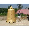 供应铜钟、辽宁铜钟、寺庙铜钟,大型铜钟
