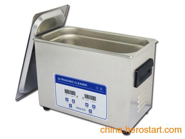 供应深圳洁盟电路板超声波清洗机