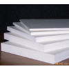 供应ABS厚塑料板材