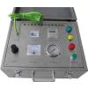 供应暖立通地暖清洗机技术领先