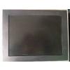 供应19寸金属外壳显示器安防专用监视器【19寸特惠】