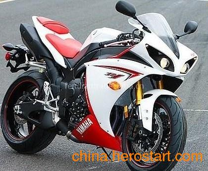 摩托车 武汉/供应雅马哈YZF/R1摩托车跑车摩托车报价趴赛摩托车