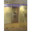供应深圳市南山区玻璃门维修,地弹簧维修,门禁维修电话