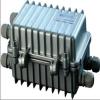 供应出售GM8802D重量变送器 GM8802-D
