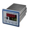 供应单一配料控制仪GM8806A1 GM8806A1包装机显示器