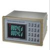 供应出售双称显示控制器GM8804CD