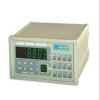 供应优惠出售称重控制器GM8803