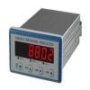 供应出售称重控制器GM8802F