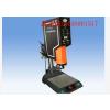 供应湖北|武汉|多头超声波焊接机|超声波组合机|超声波自动化设备