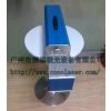 供应番禺LS-C10W便携式激光打标机  广东喷码机厂家