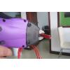供应萊瑞7100电动电缆剪刀