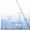 供应热塑性粉末涂料检测分析硅片切割液分析检测找何春艳