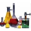 供应橡胶高分子材料成分分析油墨清洗剂检测分析何春艳