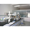 供应深圳橡胶成分配方分析顺丁橡胶判定