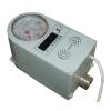 供应IC卡智能水表,预付费水表,北京预付费水表全铜水表