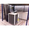 供应四川建筑工地空气能热水器/工地专用热泵热水器/节能电热水器
