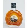 供应蓝海舰队银杏酒来自纯天然的经典养生酒