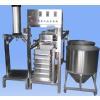 供应宁夏老豆腐压榨机和银川手工豆腐皮机公司
