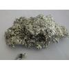 供应坑梓回收含银锡渣,坪地回收含银锡锭