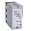 供应霍尼韦尔燃烧程序控制器FC1000A1001 R4343E1014