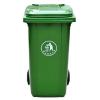 供应户外垃圾桶首选美天环保