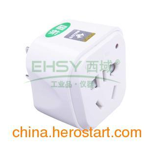 供应插头转换器|价格|插头转换器|规格|插头转换器|厂家