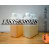 供应工业橡塑香精,塑料香精厂家,塑料包装盒加香剂