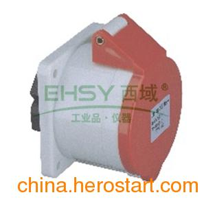 供应北京工业插座|价格|北京工业插座|规格|北京工业插座|厂家