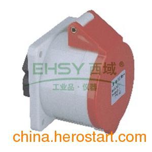 供应上海工业插座|价格|上海工业插座|规格|上海工业插座|厂家