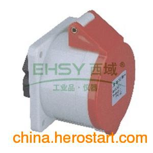 供应南京工业插座|价格|南京工业插座|规格|南京工业插座|厂家