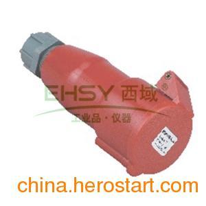 供应济南工业连接器|价格|济南工业连接器|规格|济南工业连接器|厂家
